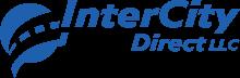 InterCity logo_PMS 300 (1)